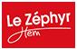 Carte abonnement zephyr