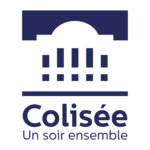 Logo Colisée de Roubaix